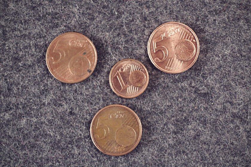 16 Cent