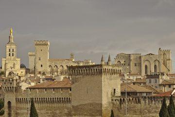 10 Avignon