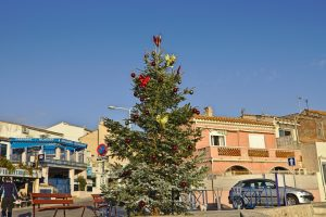 10b Weihnachten in Carro