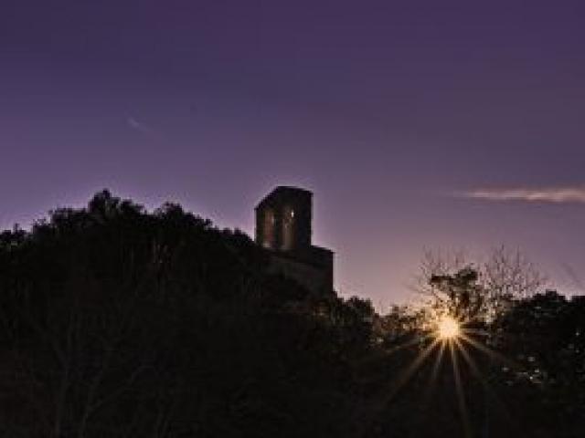 29e Saint-Étienne d'Issensac