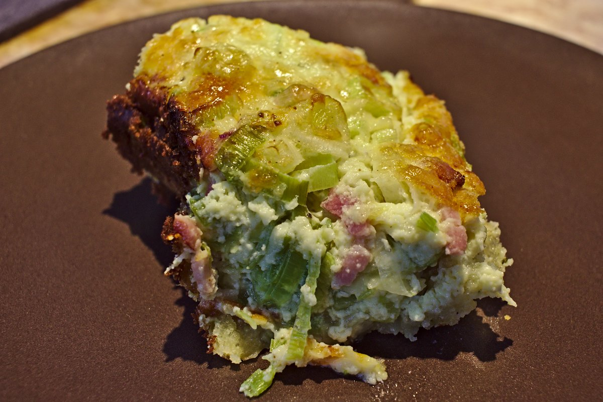Lauch-Käse-Torte_02