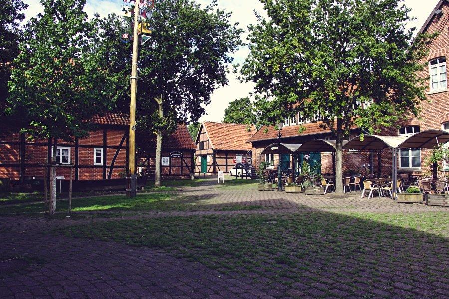 Maldorf