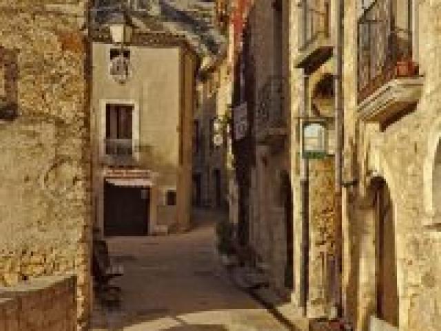28c Saint-Guilhem-le-Désert