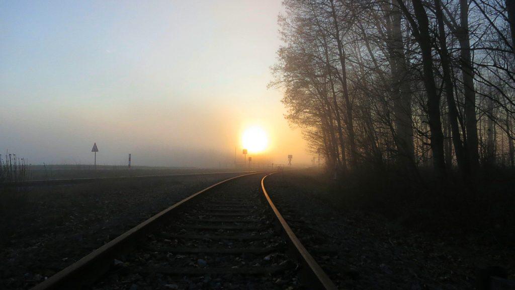 2014-01-12_Stollhofen_04