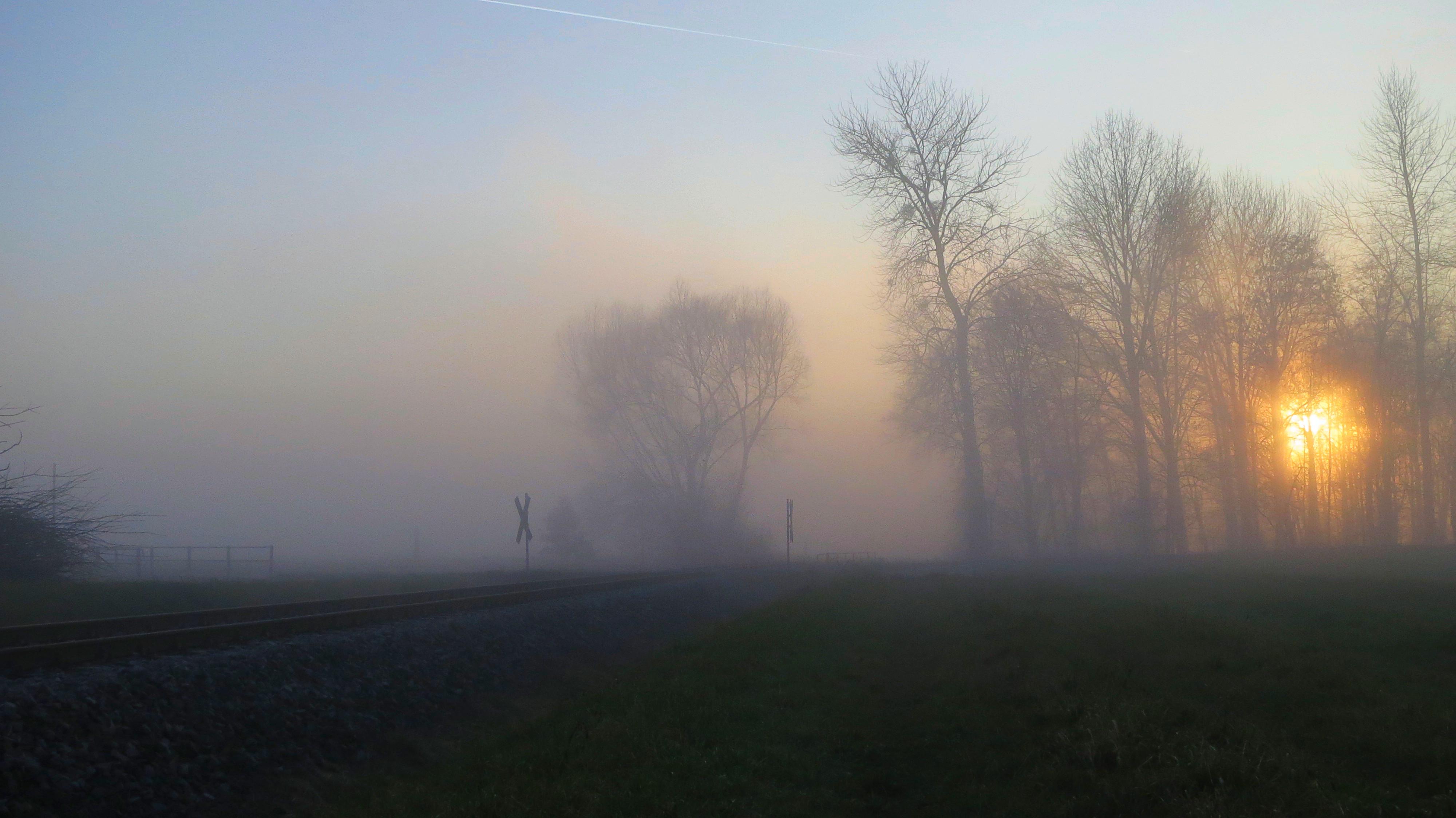 2014-01-12_Stollhofen_05