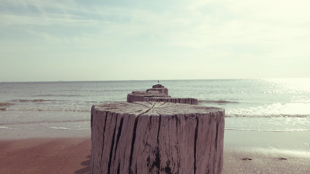 vlissingen__beach_01