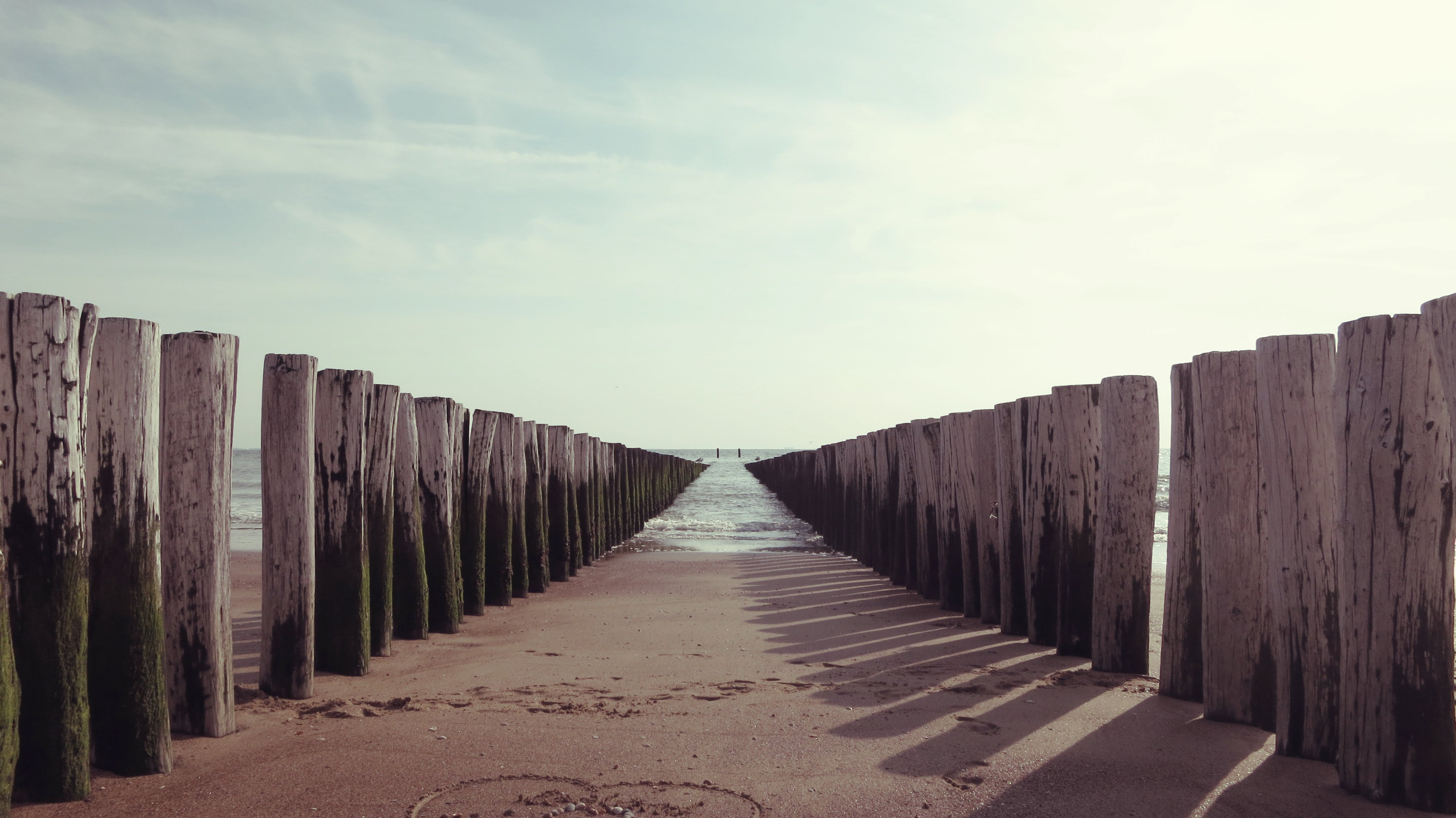 vlissingen__beach_02