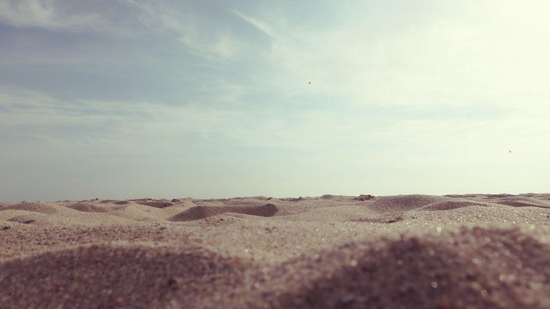 vlissingen__beach_03