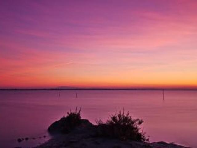 20d Sonnenaufgang