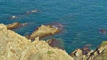 02 Banyuls-sur-Mer