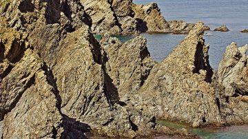 01 Banyuls-sur-Mer