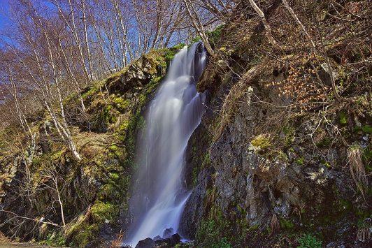 11b Wasserfall