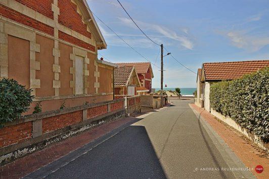 02d Soulac-sur-Mer