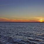 Le Verdon-sur-Mer