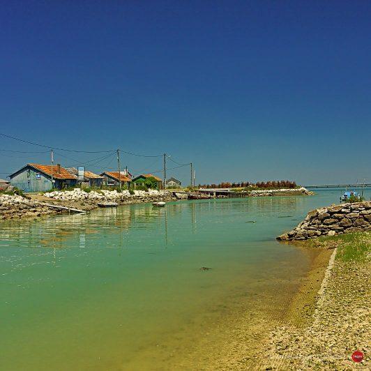 19c Saint-Trojan-les-Bains