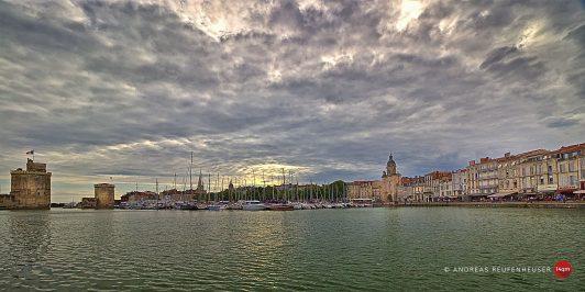 26a La Rochelle