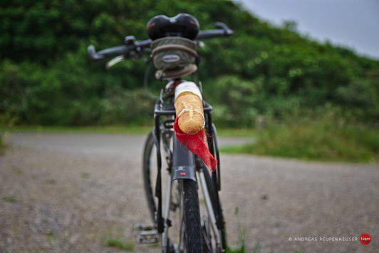 Baguette Transport