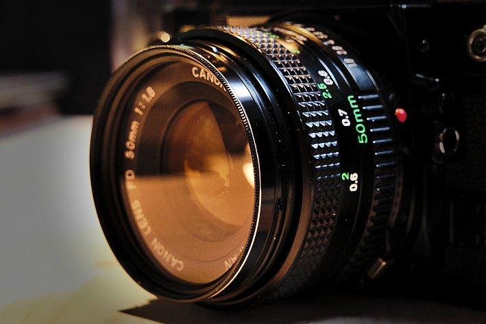 Die richtige Kamera finden - Kamera Kaufberatung