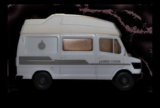 Wohnmobil Packliste Wohnmobil