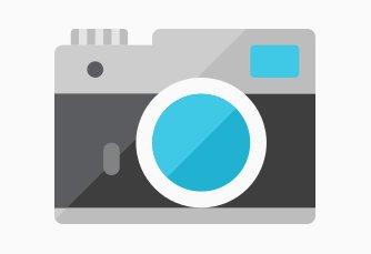 So findest du die richtige Kamera