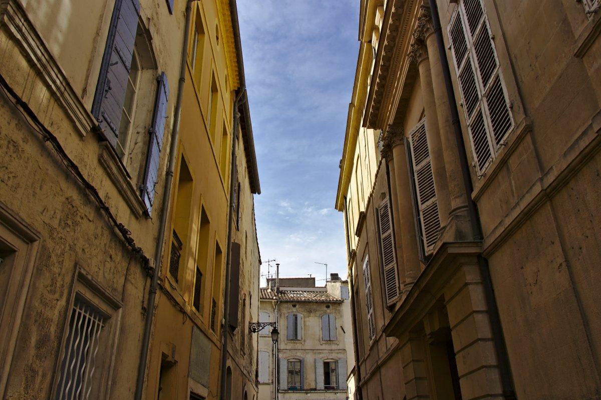 Arles 02