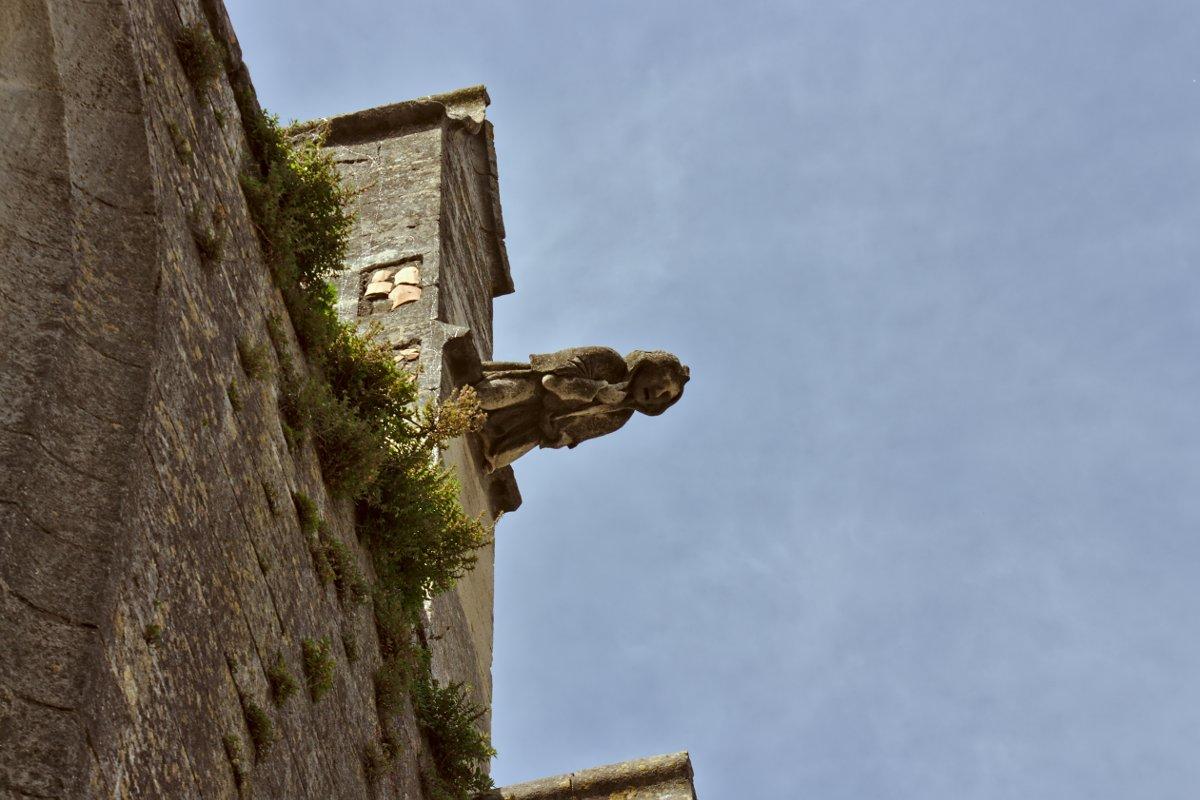 Arles 07