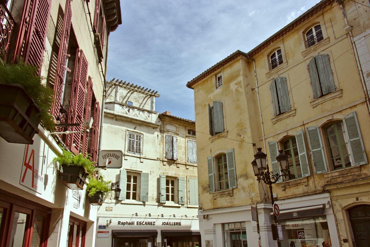 Arles 11