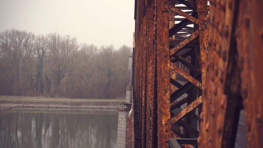 Brücke Beinheim