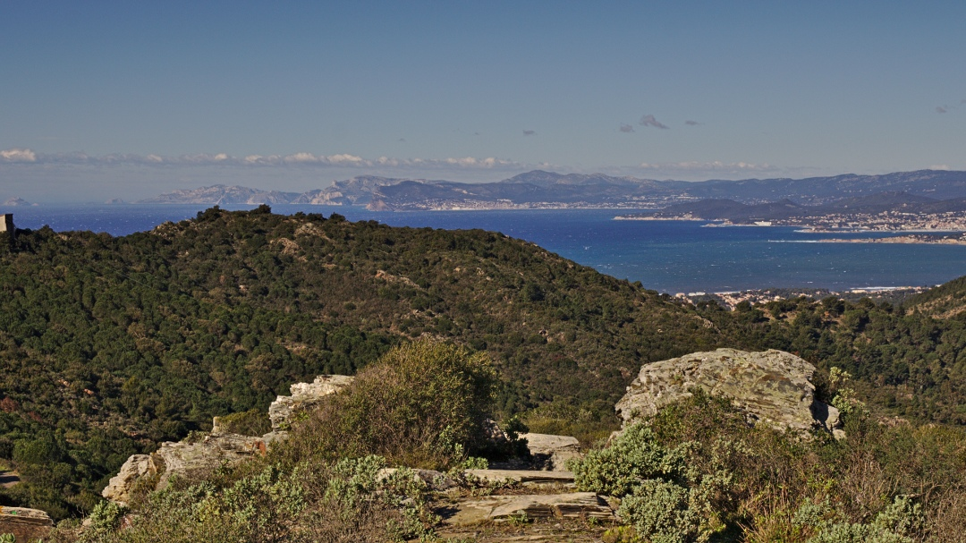 "Featured image for ""<b>Cap Sicié</b> – Wandern auf dem Sentier du Littoral"""