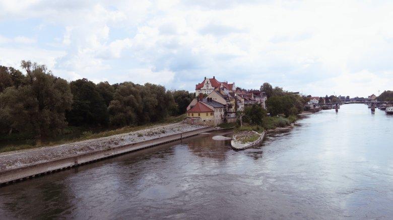 Donauschifffahrtsmuseum