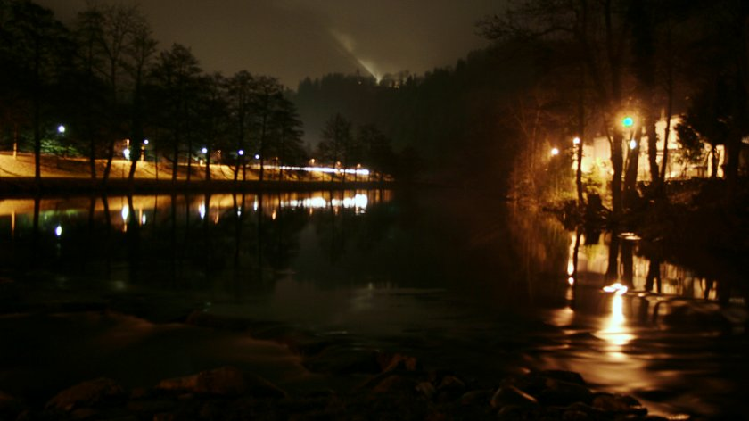Gernsbach 3