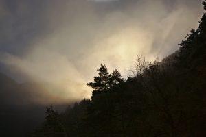 04d Sonne und Nebel