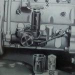 Kraftstoffvorfilter