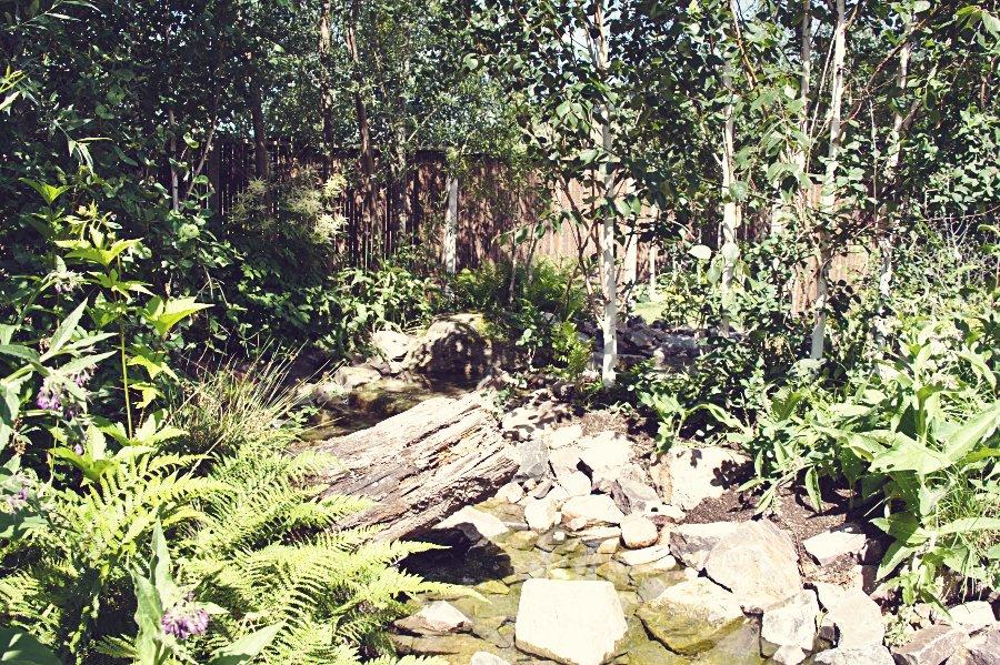 Binger Gärten