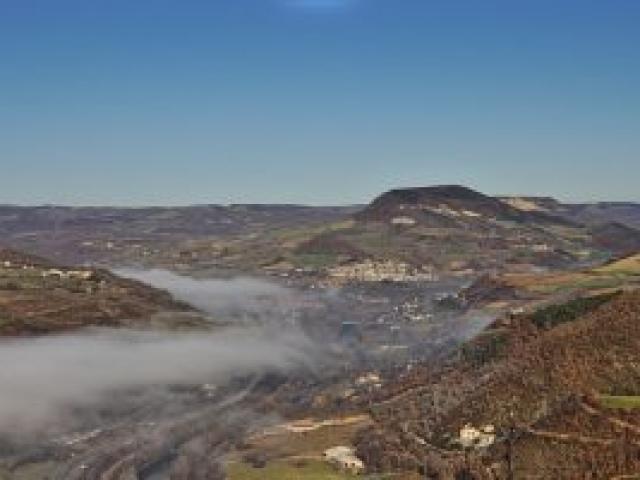 03c Blick in Tal der Tarn