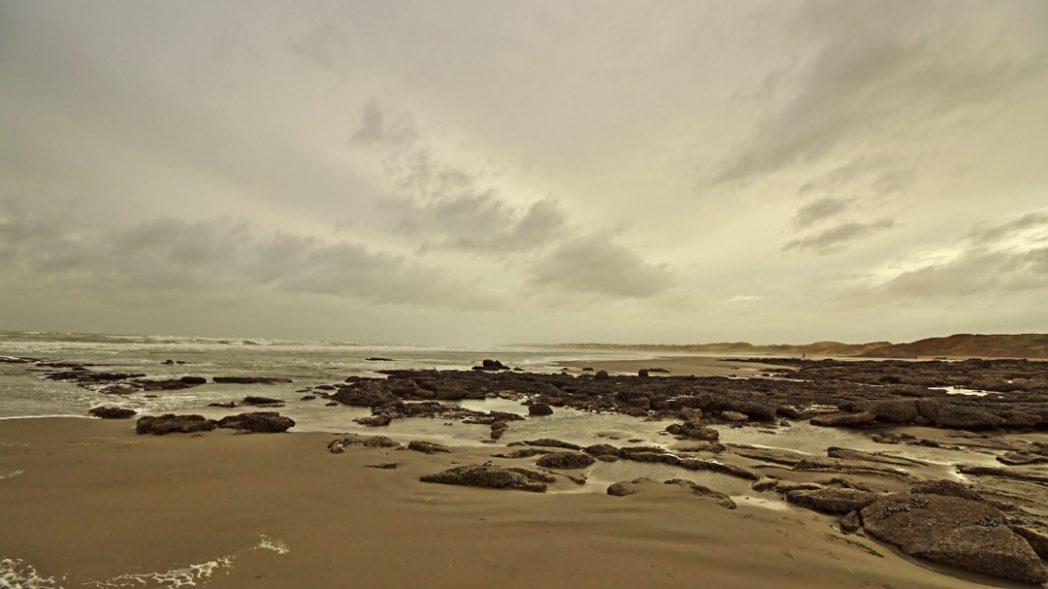 Opalküste
