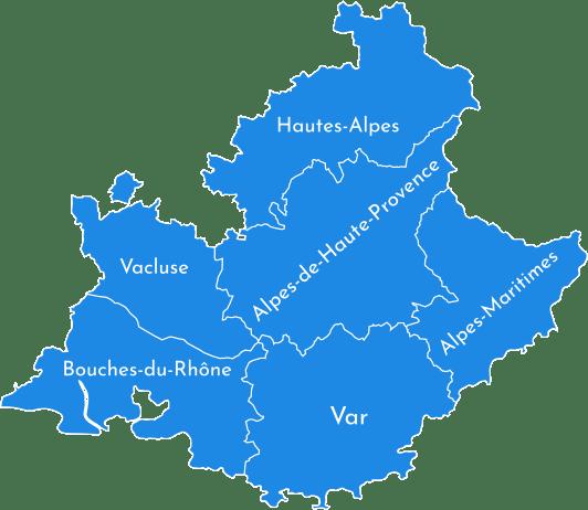 Provence-Alpes-Côte d'Azur_532