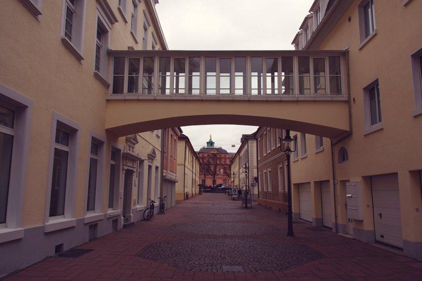 Rastatt 01