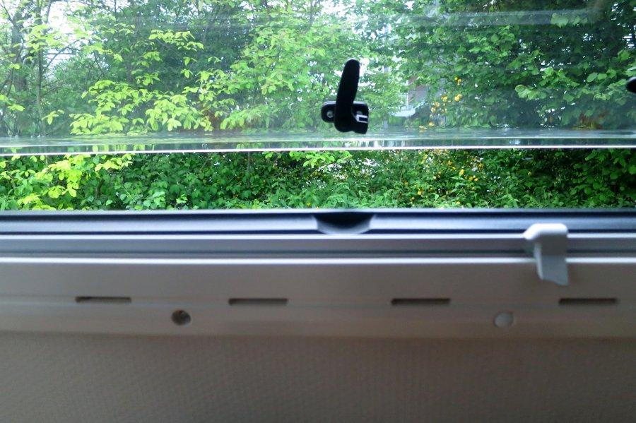 S4 Fenster