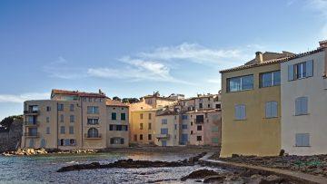 24d Saint-Tropez